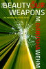 Thumbnail The Beauty of Our Weapons Audiobook