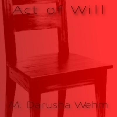 Product picture Act of Will Audiobook